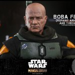 hot-toys-boba-fett-repaint-armor-and-throne-sixth-scale-figure-set-star-wars-the-mandalorian-img19
