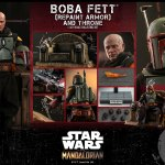 hot-toys-boba-fett-repaint-armor-and-throne-sixth-scale-figure-set-star-wars-the-mandalorian-img20