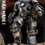 hot-toys-iron-man-mark-i-sixth-scale-figure-diecast-marvel-collectibles-img02