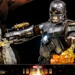 hot-toys-iron-man-mark-i-sixth-scale-figure-diecast-marvel-collectibles-img03