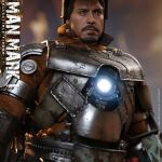 hot-toys-iron-man-mark-i-sixth-scale-figure-diecast-marvel-collectibles-img04