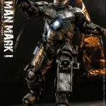 hot-toys-iron-man-mark-i-sixth-scale-figure-diecast-marvel-collectibles-img06