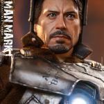 hot-toys-iron-man-mark-i-sixth-scale-figure-diecast-marvel-collectibles-img09