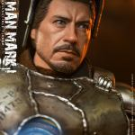 hot-toys-iron-man-mark-i-sixth-scale-figure-diecast-marvel-collectibles-img10