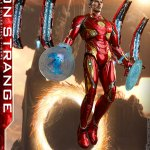 hot-toys-iron-strange-sixth-scale-figure-avengers-endgame-concept-series-collectibles-img05