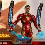 hot-toys-iron-strange-sixth-scale-figure-avengers-endgame-concept-series-collectibles-img11