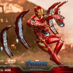 hot-toys-iron-strange-sixth-scale-figure-avengers-endgame-concept-series-collectibles-img13