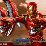 hot-toys-iron-strange-sixth-scale-figure-avengers-endgame-concept-series-collectibles-img15