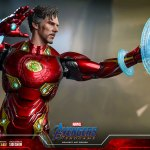 hot-toys-iron-strange-sixth-scale-figure-avengers-endgame-concept-series-collectibles-img16