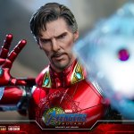 hot-toys-iron-strange-sixth-scale-figure-avengers-endgame-concept-series-collectibles-img18