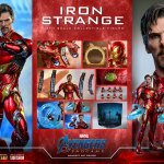 hot-toys-iron-strange-sixth-scale-figure-avengers-endgame-concept-series-collectibles-img19