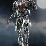hot-toys-justice-league-zack-snyder-cyborg-sixth-scale-figure-dc-comics-tms-057-img04