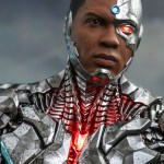 hot-toys-justice-league-zack-snyder-cyborg-sixth-scale-figure-dc-comics-tms-057-img05