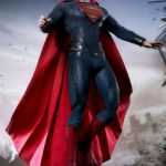hot-toys-man-of-steel-superman-sixth-scale-figure-mms-200-dc-comics-collectibles-img03