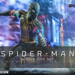 hot-toys-spider-man-black-gold-suit-sixth-scale-figure-spider-man-no-way-home-mms-604-img01