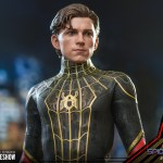 hot-toys-spider-man-black-gold-suit-sixth-scale-figure-spider-man-no-way-home-mms-604-img08