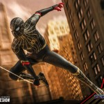 hot-toys-spider-man-black-gold-suit-sixth-scale-figure-spider-man-no-way-home-mms-604-img09