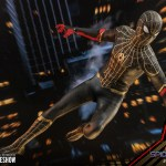 hot-toys-spider-man-black-gold-suit-sixth-scale-figure-spider-man-no-way-home-mms-604-img11