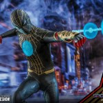 hot-toys-spider-man-black-gold-suit-sixth-scale-figure-spider-man-no-way-home-mms-604-img16