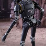 hot-toys-star-wars-rogue-one-k-2so-sixth-scale-figure-lucasfilm-mms-406-img03