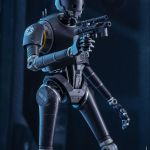 hot-toys-star-wars-rogue-one-k-2so-sixth-scale-figure-lucasfilm-mms-406-img06