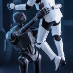 hot-toys-star-wars-rogue-one-k-2so-sixth-scale-figure-lucasfilm-mms-406-img16
