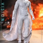 hot-toys-wandavision-the-vision-1-6-scale-figure-white-vision-marvel-tms-054-img06
