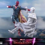 hot-toys-wandavision-the-vision-1-6-scale-figure-white-vision-marvel-tms-054-img11