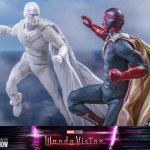 hot-toys-wandavision-the-vision-1-6-scale-figure-white-vision-marvel-tms-054-img12