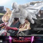 hot-toys-wandavision-the-vision-1-6-scale-figure-white-vision-marvel-tms-054-img13
