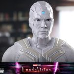 hot-toys-wandavision-the-vision-1-6-scale-figure-white-vision-marvel-tms-054-img14