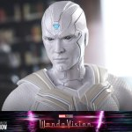 hot-toys-wandavision-the-vision-1-6-scale-figure-white-vision-marvel-tms-054-img15