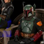 iron-studios-boba-fett-and-fennec-shand-deluxe-1-10-scale-statue-star-wars-the-mandalorian-img09