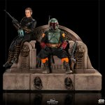 iron-studios-boba-fett-and-fennec-shand-deluxe-1-10-scale-statue-star-wars-the-mandalorian-img10