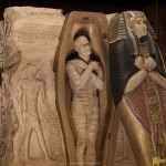 iron-studios-the-mummy-deluxe-1-10-scale-statue-universal-monsters-collectibles-img10