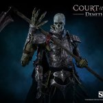 threezero-demithlye-sixth-scale-figure-court-of-the-dead-sideshow-collectibles-img02