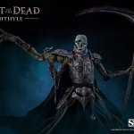 threezero-demithlye-sixth-scale-figure-court-of-the-dead-sideshow-collectibles-img03