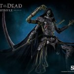 threezero-demithlye-sixth-scale-figure-court-of-the-dead-sideshow-collectibles-img04