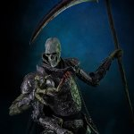 threezero-demithlye-sixth-scale-figure-court-of-the-dead-sideshow-collectibles-img05