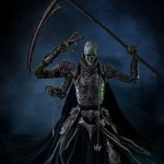 threezero-demithlye-sixth-scale-figure-court-of-the-dead-sideshow-collectibles-img07