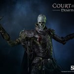 threezero-demithlye-sixth-scale-figure-court-of-the-dead-sideshow-collectibles-img10