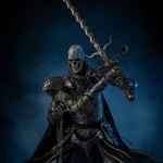 threezero-demithlye-sixth-scale-figure-court-of-the-dead-sideshow-collectibles-img14