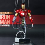 hot-toys-iron-man-mark-iii-construction-version-sixth-scale-figure-ds003-marvel-img02