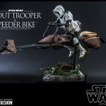 hot-toys-scout-trooper-and-speeder-bike-sixth-scale-figure-set-star-wars-return-of-the-jedi-mms-612-img02