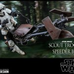 hot-toys-scout-trooper-and-speeder-bike-sixth-scale-figure-set-star-wars-return-of-the-jedi-mms-612-img06