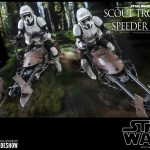hot-toys-scout-trooper-and-speeder-bike-sixth-scale-figure-set-star-wars-return-of-the-jedi-mms-612-img08