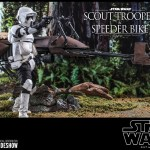 hot-toys-scout-trooper-and-speeder-bike-sixth-scale-figure-set-star-wars-return-of-the-jedi-mms-612-img11