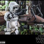 hot-toys-scout-trooper-and-speeder-bike-sixth-scale-figure-set-star-wars-return-of-the-jedi-mms-612-img12