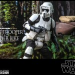 hot-toys-scout-trooper-and-speeder-bike-sixth-scale-figure-set-star-wars-return-of-the-jedi-mms-612-img13