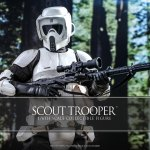 hot-toys-scout-trooper-sixth-scale-figure-star-wars-return-of-the-jedi-mms-611-img01
